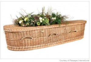 Wicker-Casket[1]