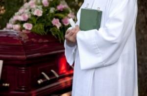 funeral-in-Catholic-Church[1]
