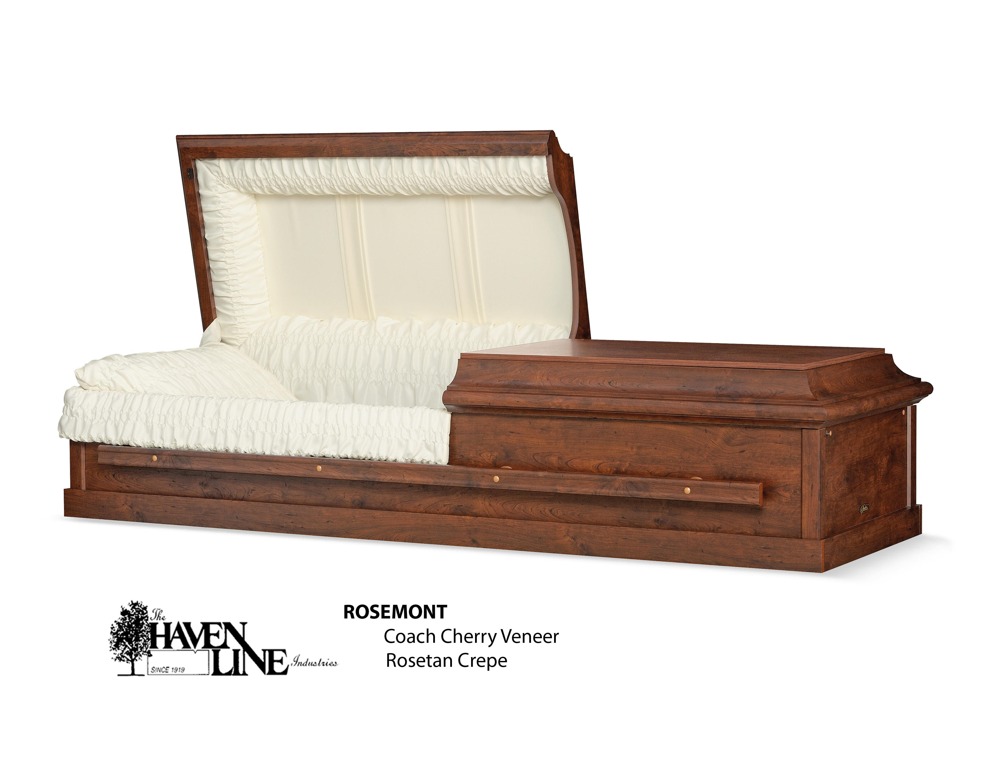 Cremation Caskets – Scotchlas Funeral Home Personalized Services ...