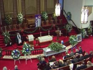 coach-a-funeral.original[1]